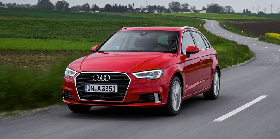2017-Audi-A3_6