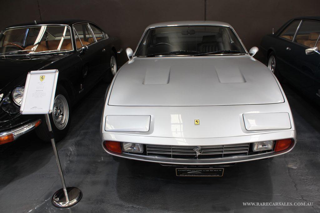 1972 365