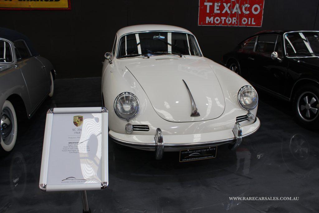 356 SC 1954