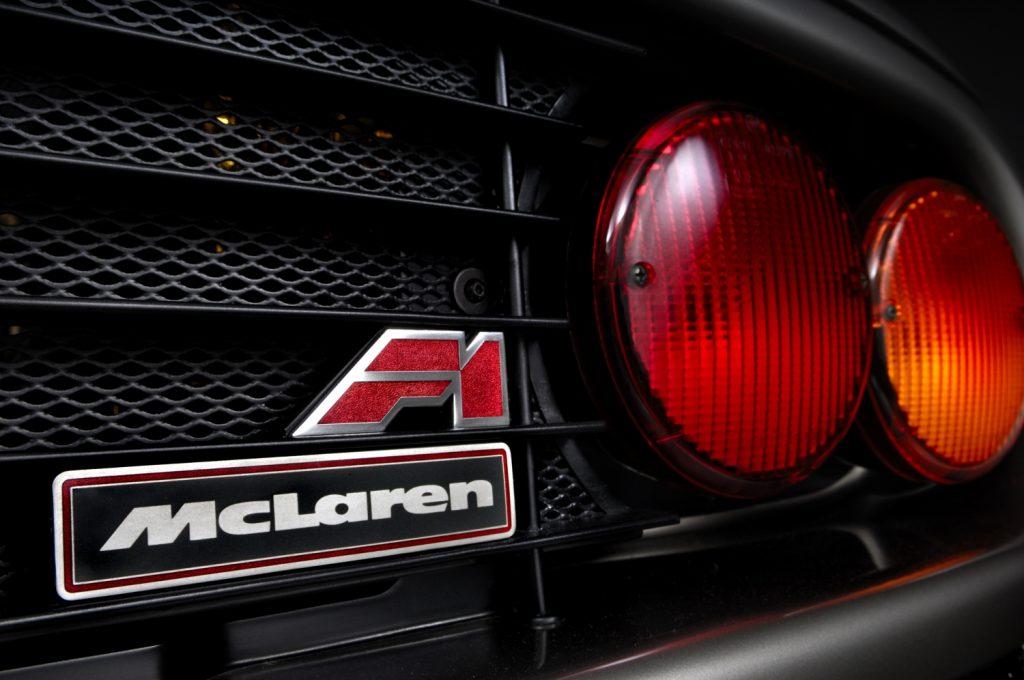 6704-F1+rear+grill