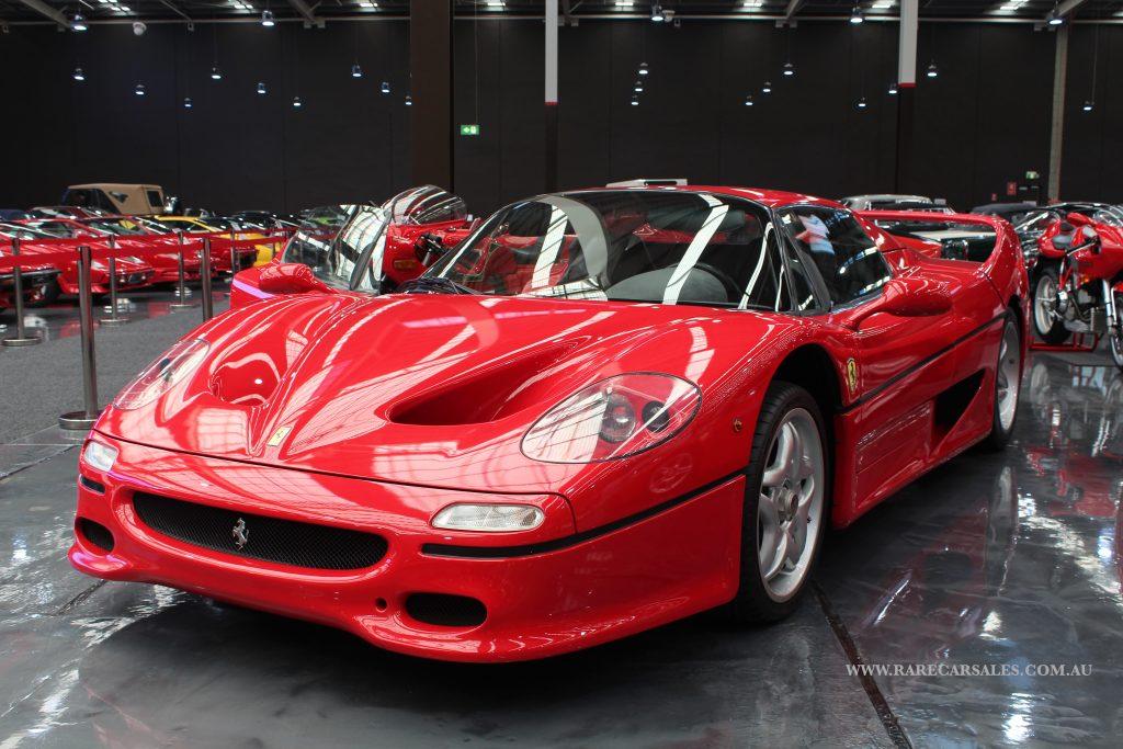 F50 1