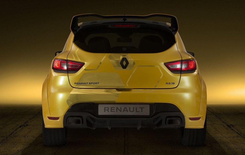 Renault-Clio_RS16_Concept-2016-1024-05