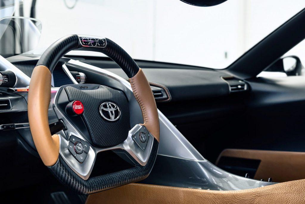 Toyota_FT1_20