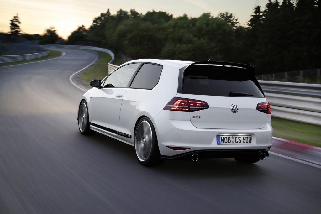 Volkswagen-Golf-GTI-Clubsport-Edition-40-12