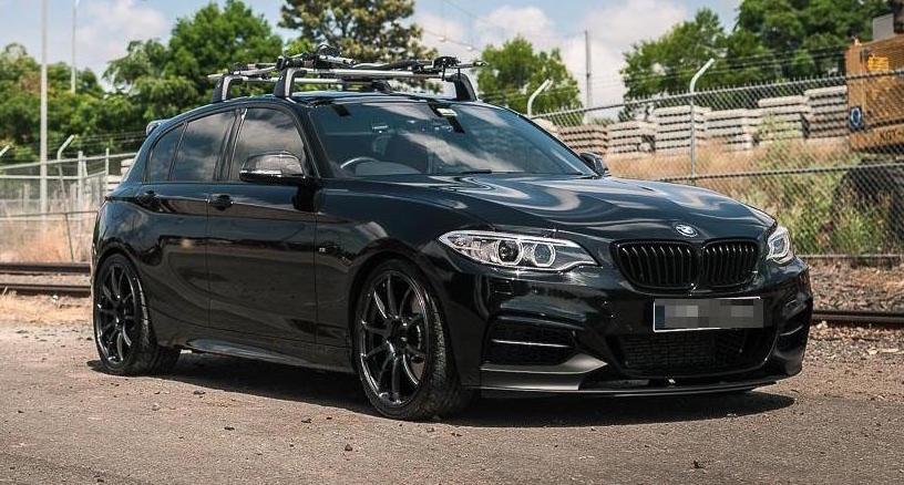Bmw M135i For Sale Rare Car Sales Australia