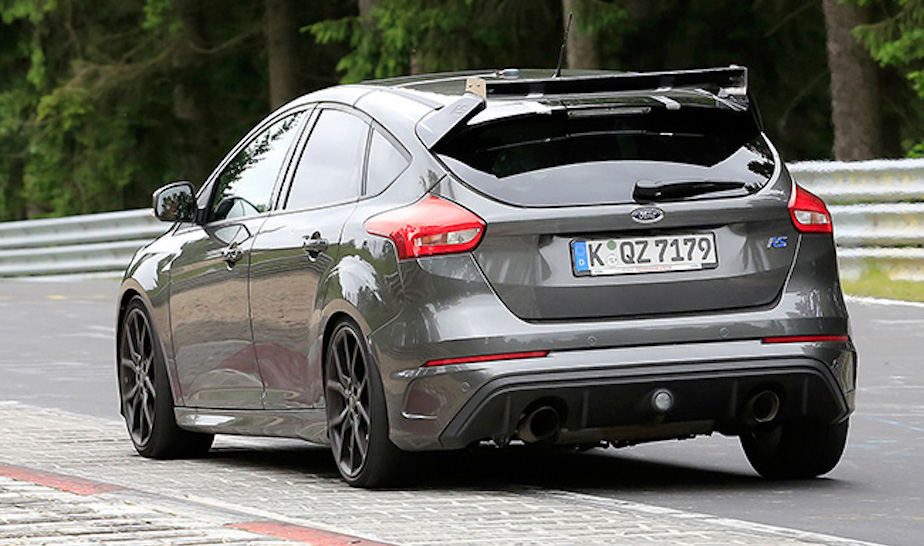ford-focus-rs500-rear