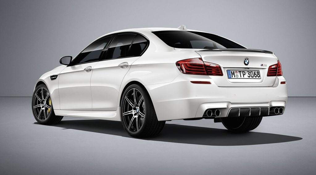2016_bmw_m5_competition-edition_02