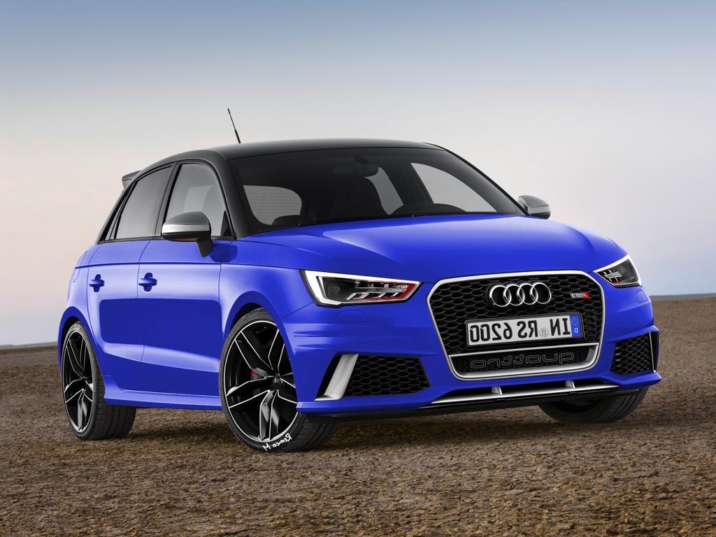2017 audi rs1 confirmed rare car sales australia. Black Bedroom Furniture Sets. Home Design Ideas