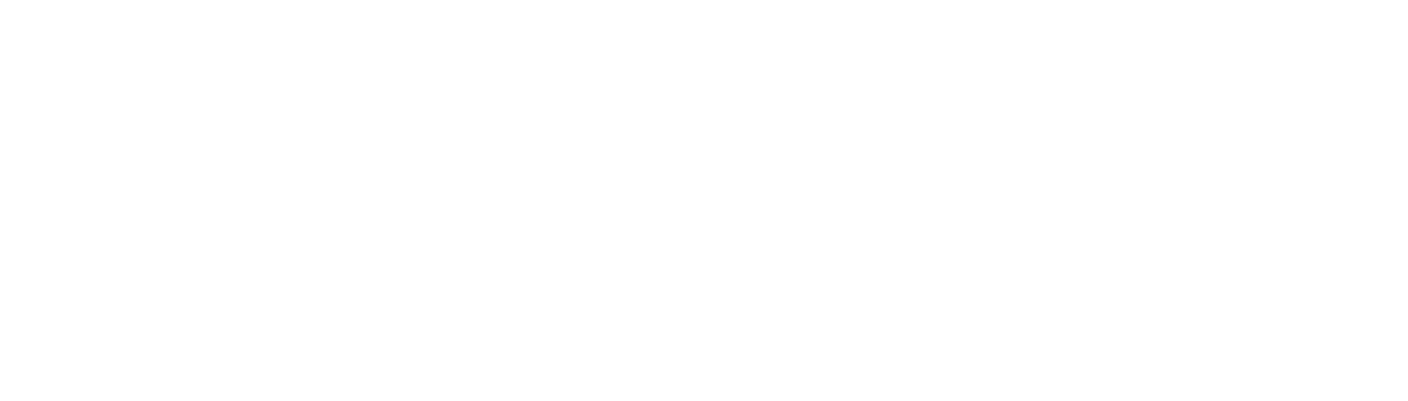 Rare Car Sales | Classic, Rare & Unique Car Sales Australia